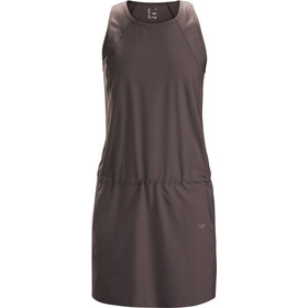 Arc'teryx Contenta Vestito Donna, whiskey jack